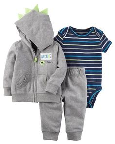 0-3 months 1 Cool /& Trendy Print Hooded Zip Onesie Suit LIGHTNING BOLT Trendy Baby Romper Outfit for Boys or Girls New Baby Clothes Ideal Baby Shower 1st Birthday Gift BABY MOOS UK