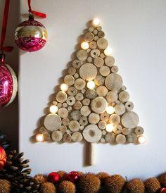 Фотография:  в стиле , Советы, Hoff, новогодний декор, декор интерьера к Новому году – фото на InMyRoom.ru