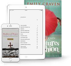 Pressbooks   Create Books. Print & Ebooks.