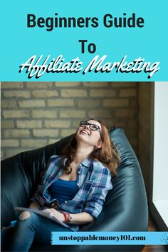 What is affiliate marketing. Learn More!? and how to start affiliate marketing…