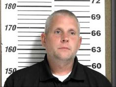 Newport police officer arrested on domestic assault charge