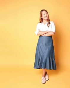 Jonaxx The Pop Fiction Queen Levels Up Wattpad Authors, Indoor Basketball Court, Level Up, Midi Skirt, High Waisted Skirt, Fiction, Queen, Pop, Books