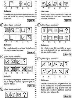 SECUENCIAS+GRAFICAS+EJERCICIOS+RESUELTOS+(12).gif (500×709) | 2 ...