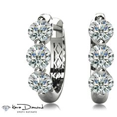 #diamonds #jewellery #jewelry #custommade #tailor #instagood #beautiful #bucharest #fashion #privateshowroom #privateshopping #newconcept #exclusive #highclass #bracelet #tennisbracelet #tennis #earrings #enagagementring #weddingring #karadiamond #necklace #whitegold #gold #stylish #fashion #influencer #saphire #ruby #shinebright #2018 #trend #personalizat #rings #perfectrings #gold #gemstone #emotiirafinate #fashion #luxury #diamonds #whitediamonds #weedingrings #engaged Bucharest, High Class, Tennis, White Gold, Wedding Rings, Gemstones, Jewellery, Luxury, Stylish