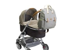 Busy moms and dads will love the Robyn Convertible Diaper Bag by Babymel. Stylish and versatile, it can be worn as a backpack, shoulder bag, cross-body or hand-held bag. Plus, this sporty unisex design boasts plenty of pockets to stay organized on the go. Girl Diaper Bag, Diaper Backpack, Backpack Bags, Diaper Bags, Baby Changing Bags, Changing Mat, Navy Stripes, Stripes Design, Navy Blue