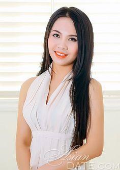 mulheres lindas apenas: chunliu (Erin) a partir de Guangxi, bikini bonito mulher asiática