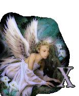 toutlalphabet2 - Page 1364 Alphabet, Game Of Thrones Characters, Fictional Characters, Art, Faeries, Angels, Elves, Art Background, Alpha Bet