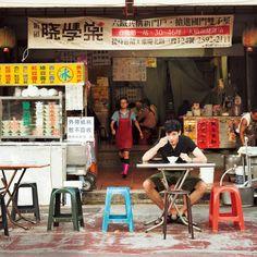 台湾へ行ったら何しよう……なんて言っているヒマはない。食いしんぼうの地元の人々に負けず劣らず、台湾の美食マジックにかかってしまうはずだ。とっておきのグルメ案内を参考に、いざ台湾へ!