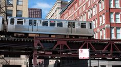 One of the best ways to cut down on our carbon footprint is to use mass transportation, which of course is much easier to do when cities offer convenient transit options. Find out which American cities have the best public mass transportation systems and how they have been recognized.