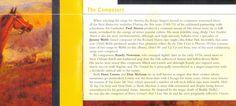 The King's Singers: America – Paul Simon, Peter Cetera, Randy Newman, Jimmy Webb, Don McLean – English Chamber Orchestra, Carl Davis (Audio video)