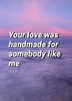 ed sheeran shape of you | Tumblr