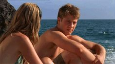 Marissa Cooper & Ryan Atwood ( The OC) - television-and-movie-couples Photo The Oc Tv Show, Marissa Cooper, Orange County California, Hook And Emma, Movie Couples, Relationship Goals, Relationships, Get Up, Country