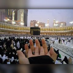 Find images and videos about couple, islam and muslim on We Heart It - the app to get lost in what you love. Islam Marriage, Marriage Life, Marriage Issues, Marriage Couple, Cute Muslim Couples, Cute Couples, Couple Musulman, Vieux Couples, Mekkah