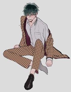 Character Design, Character Art, Boy Poses, Art Reference Poses, Drawings, Anime Guys, Anime Oc, Manga Poses, Boy Art