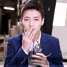 Kang Haneul, Musical Theatre, Korean Actors, Boyfriend, Baby Boy, Album, Boys, Cute, Addiction