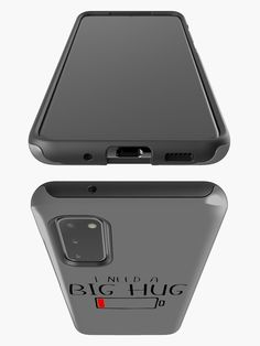 Big hug iPhone, iPad and Samsung cases and skins! Iphone Skins, Iphone 6, Galaxy Phone, Samsung Galaxy, Samsung Cases, Phone Cases, Big Hugs, Finding Yourself, Ipad
