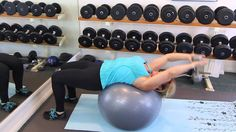 stretches for the intercostal muscles