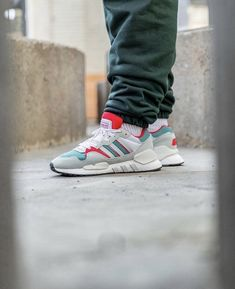 54 Best eqt addidas images | Sneakers, Sneakers fashion, Shoes