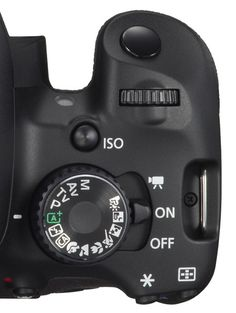 "Finding Your Way Around the Mode Dial: ""Your DSLR camera's mode dial lets you manually adjust the images you shoot before you use an editing program. Learn more about the mode dial from Digital Photography School"""