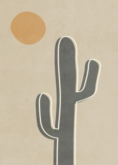Minimalist Painting, Minimalist Wallpaper, Minimalist Art, Small Canvas Art, Diy Canvas Art, Simple Canvas Paintings, Aesthetic Iphone Wallpaper, Aesthetic Wallpapers, Abstract Line Art