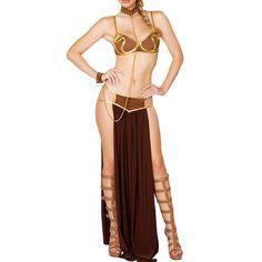 Resultado de imagen para disfraz egipcio sexy
