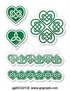 slainte tattoo with tree of life instead of shamrock tattoos pinterest tattoo. Black Bedroom Furniture Sets. Home Design Ideas