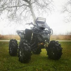 #msawheels #M28Ambush Outdoor Toys, Outdoor Fun, Quad Bike, Four Wheelers, Snowmobiles, Dirtbikes, Atvs, Cars And Motorcycles, Offroad