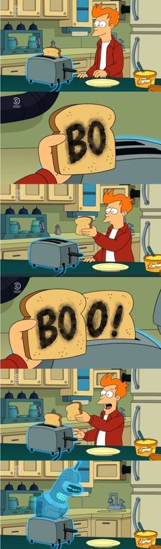 Best futurama joke ever // funny pictures - funny photos - funny images - funny pics - funny quotes - #lol #humor #funnypictures