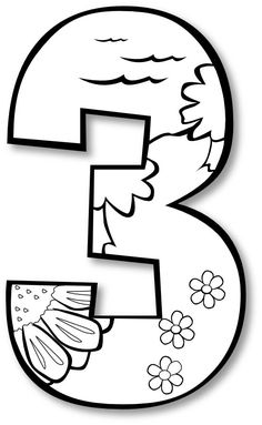 Creation coloring pages. Sunbeams lessons on the Creation at the ...