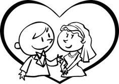 free-wedding-clipart-jRTGE68iL.jpeg (282×200)