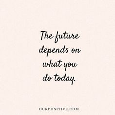 15 Inspirational Life Quotes To Keep You Motivated Inspirational Quotes inspirational school quotes Study Motivation Quotes, Study Quotes, School Motivation, Motivation Inspiration, Study Inspiration Quotes, College Life Quotes, Back To School Quotes, First Day Of School Quotes, Quotes About College