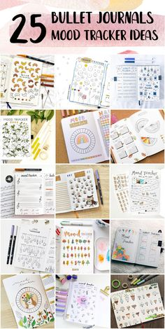 Bullet Journal Mood Tracker Inspiration For Students - Bullet Journal Water Color #printablebulletjournal #bulletjournalpageideas #templatesforbulletjournals Bullet Journal Mood Tracker Ideas, Do You Remember, Pictogram, High School Students, Journal Pages, Understanding Yourself, Good Night Sleep, Bujo, Doodles