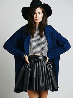 i want to wear this alllllll fall.