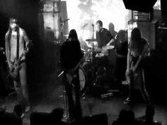 Samsara Blues Experiment - Midnight Boogie