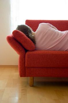 The 27 Best Ways to Sleep Better -- http://www.more.com/sleep-insomnia-solutions
