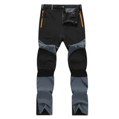 HOT2017 Outdoor Summer Sport Patchwork Thin Quick Drying Mountain climbing trekking tactical Cycling bicycle Hiking Pants Men -- AliExpress Affiliate's buyable pin. View the item in details on www.aliexpress.com by clicking the image #CyclingPants