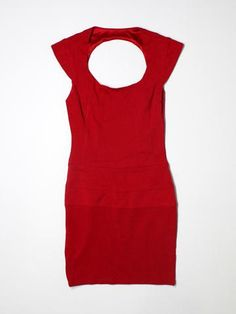 Women's Bar III Cocktail dress size extra-small $14.49