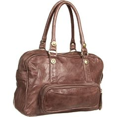 fdd67f1809a02 George Gina   Lucy Viktualia Taupe.. or any leather bag that s pretty like  this