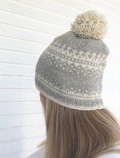 Ravelry  Sackets Harbor Hat pattern by Cheryl Toy Knitting Hats 88691e6dd781