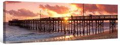 Balboa Pier  https://www.greatbigphotos.com/product/piers/balboa-pier-wall-art-prints/ #BalboaPier, #BalboaPierLargeCanvasArt, #BalboaPierPhotosOnCanvas, #BalboaPierWallArtPrints, #BalboaPierWallPrints, #California, #CanvasArt, #Clouds, #CoastalArt, #FramedPierPrints, #GreatBigCanvasWallArt, #GreatCanvasPrints, #InteriorArt, #LargePanoramicCanvasPrints, #MuseumQualityArtPrints, #MuseumQualityCanvasPrints, #Panorama, #PanoramicPierArtOnCanvas, #Pastels, #SeanDavey, #Stretche