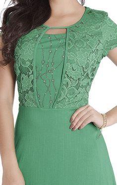 Donk bbw ebony (jagged dress)