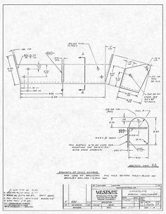 westsail 32 factory build manual