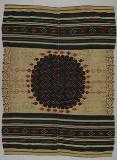 Made in Mexico, Coahuila, Saltillo 1865-1875