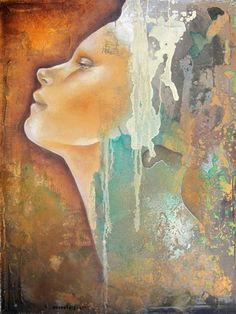 Frida+Kahlo+-+Tutt%27Art%40+%285%29.jpg (310×561)