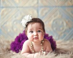 Three Month Old baby girl Pictures Ideas | Tag » 9 month old photo ideas « :: Inspire Me Baby