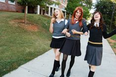 Hermione Granger (Harry Potter) by Meru | ACParadise.com