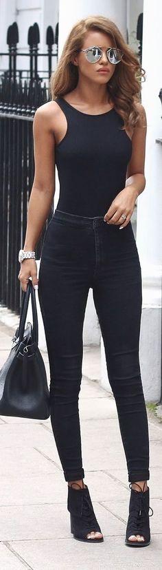 black+style+ideas
