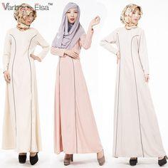 Muslim Dress, Hijab Dress, Wedding Events, Weddings, Islamic Clothing, Garden Toys, Abayas, Long Dresses, Boutique Clothing