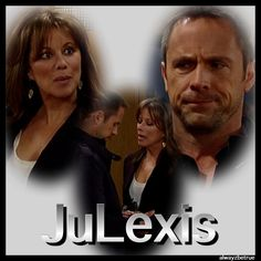 #GH *Fans if used (re-pinned) please keep/give credit (alwayzbetrue)* #JuLexis Alexis and Julian