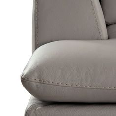 Discover the design furniture selection and the SOFAS & SOFA BEDS family, selected for you by Roche Bobois amongst the best designers Sofa Bed, Bed Pillows, Scandinavian Sofas, Tub Chair, Accent Chairs, Cool Designs, Upholstery, Furniture Design, Dining Chairs